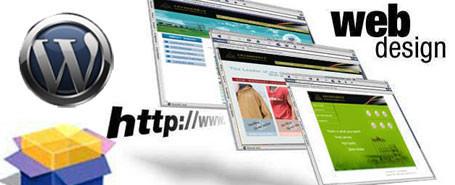 Web sider